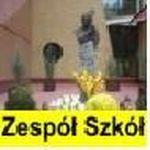 ZS wyszki